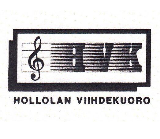 Hollolan Viihdekuoro
